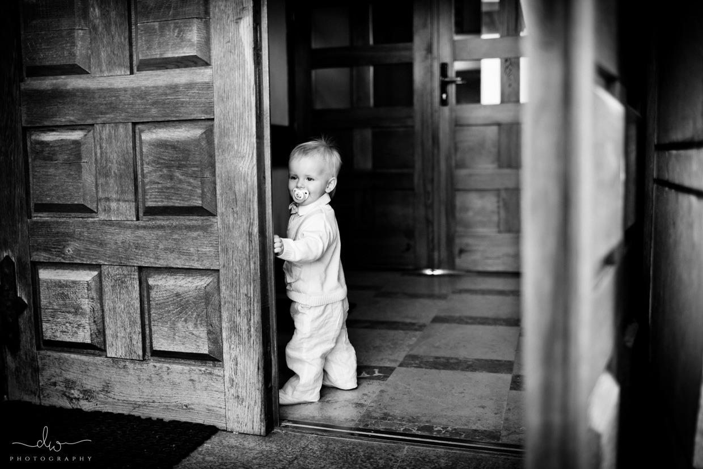 Chrzest_fotografia-43