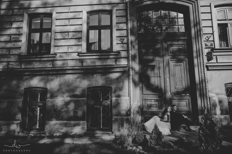 Plener_ślubny_fotografia-122