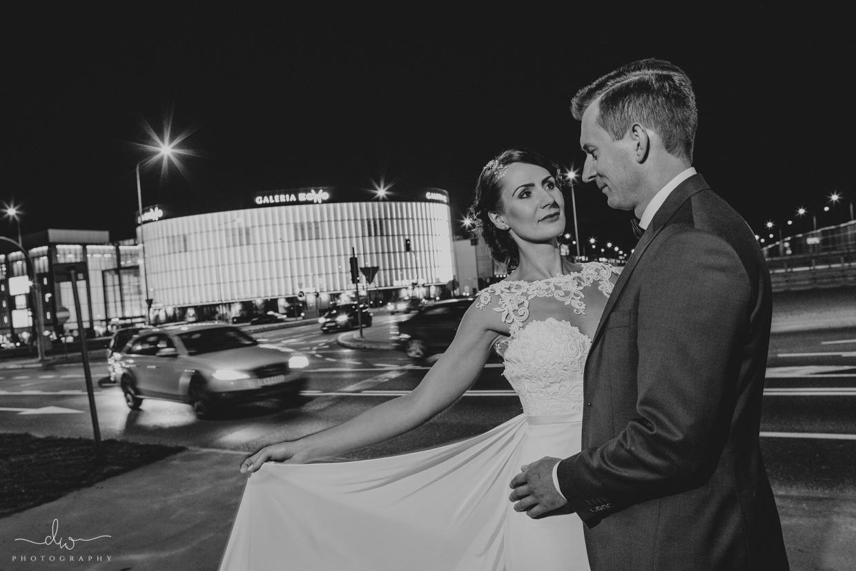 Plener_ślubny_fotografia-211