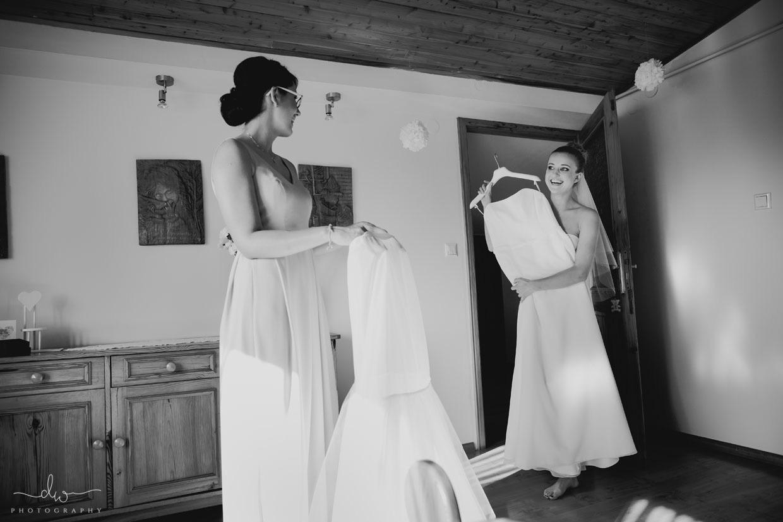 Przygotowania_Ślub-10