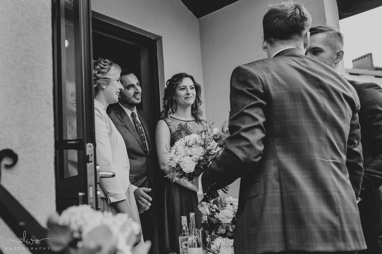 Przygotowania_Ślub-111