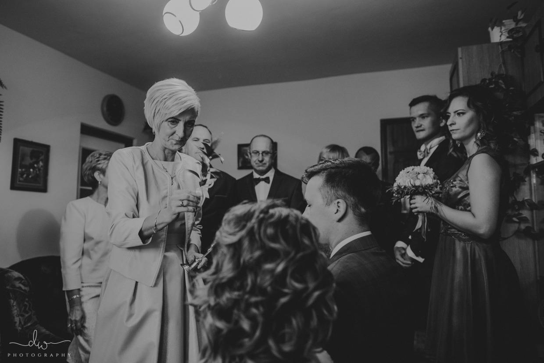 Przygotowania_Ślub-112