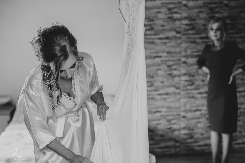 Przygotowania_Ślub-117