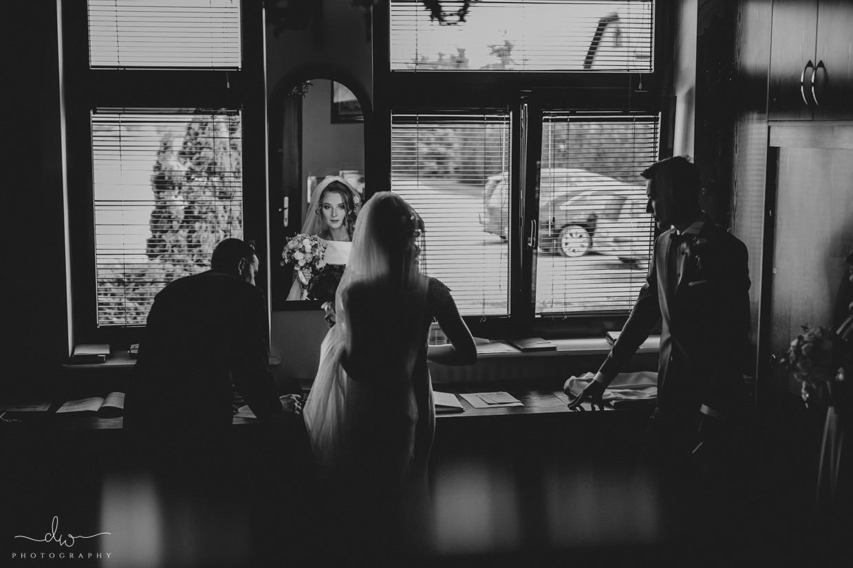 Przygotowania_Ślub-121