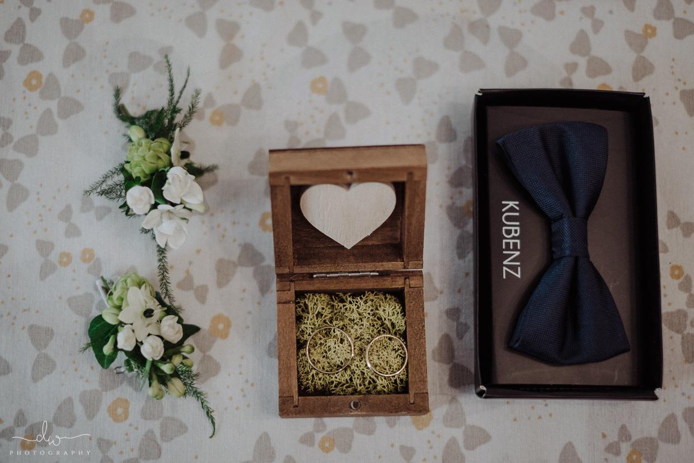 Przygotowania_Ślub-126