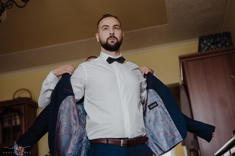 Przygotowania_Ślub-127