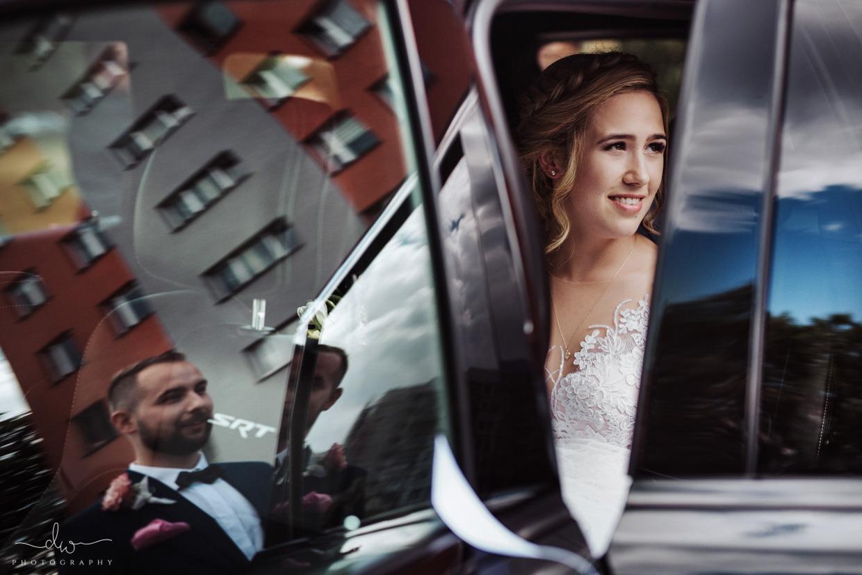 Przygotowania_Ślub-130