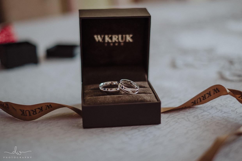 Przygotowania_Ślub-132