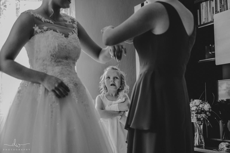 Przygotowania_Ślub-134