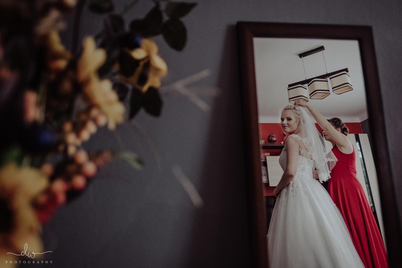 Przygotowania_Ślub-135