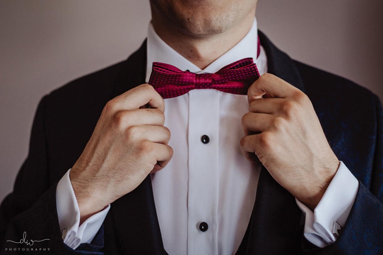Przygotowania_Ślub-140
