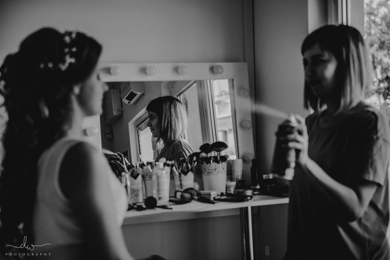 Przygotowania_Ślub-142