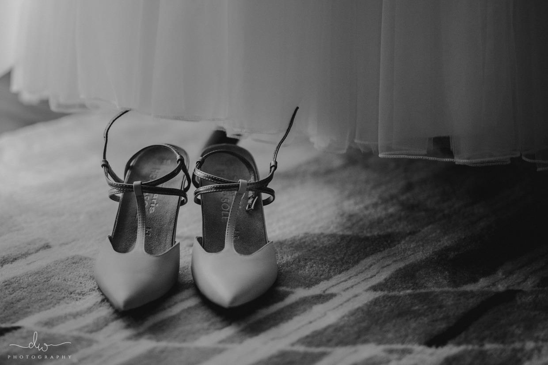 Przygotowania_Ślub-145