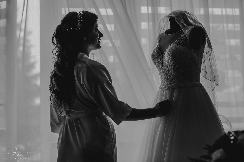 Przygotowania_Ślub-146