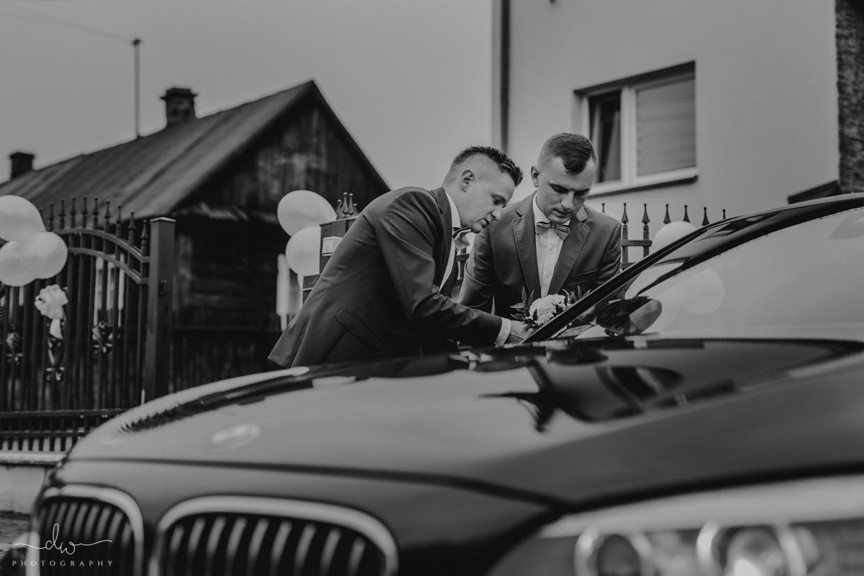 Przygotowania_Ślub-151