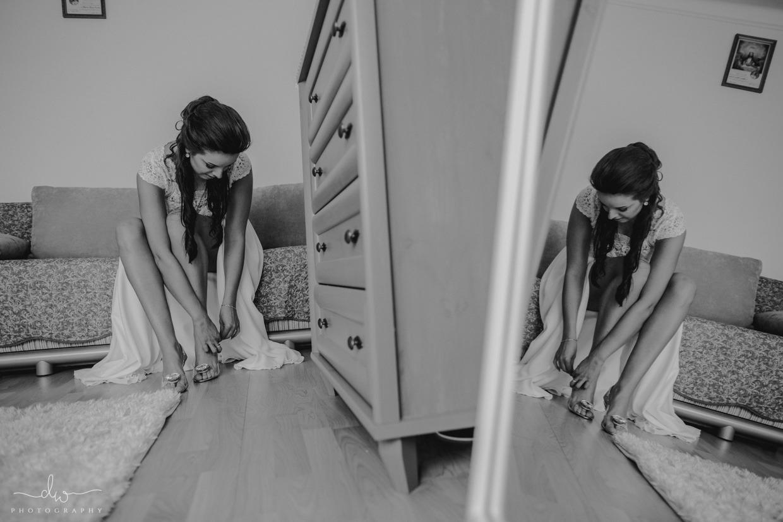 Przygotowania_Ślub-155