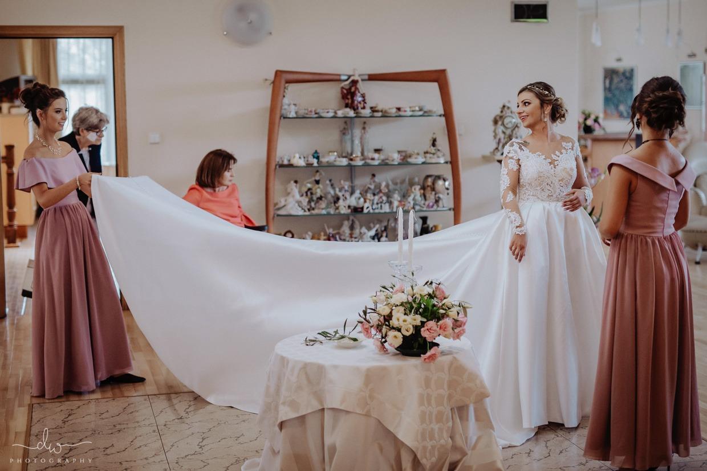 Przygotowania_Ślub-159