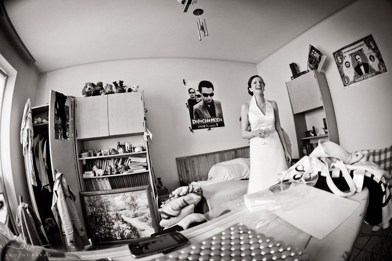 Przygotowania_Ślub-20