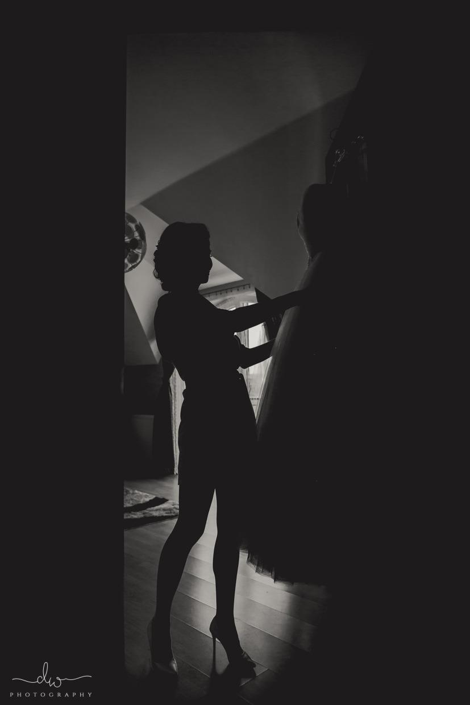 Przygotowania_Ślub-29