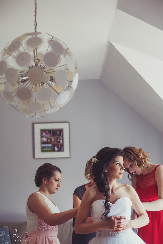 Przygotowania_Ślub-30