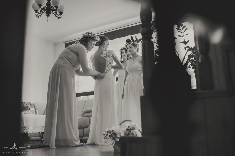 Przygotowania_Ślub-36