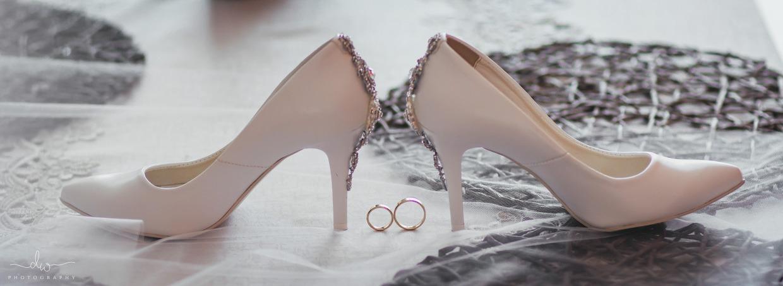 Przygotowania_Ślub-40