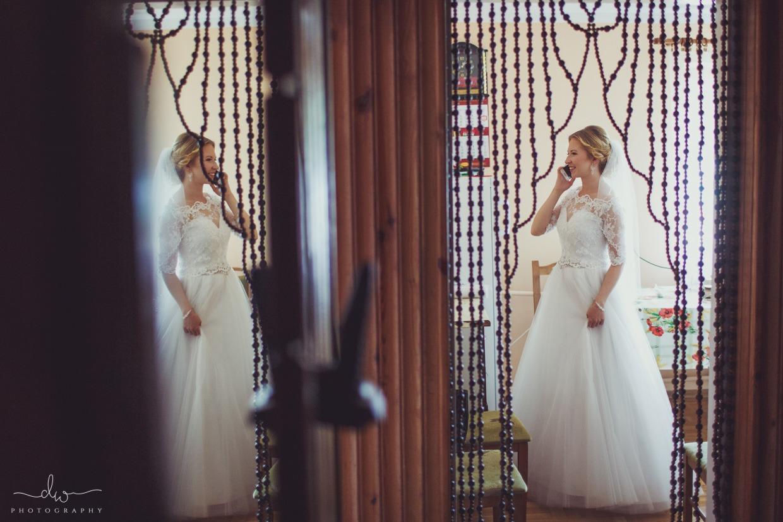 Przygotowania_Ślub-49