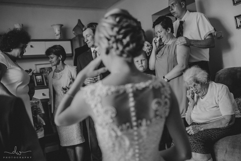 Przygotowania_Ślub-60