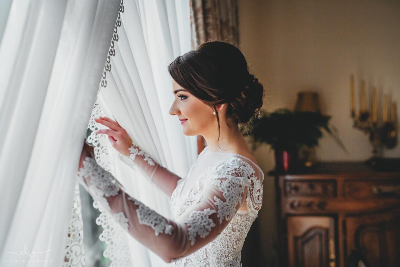 Przygotowania_Ślub-64