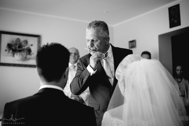 Przygotowania_Ślub-7