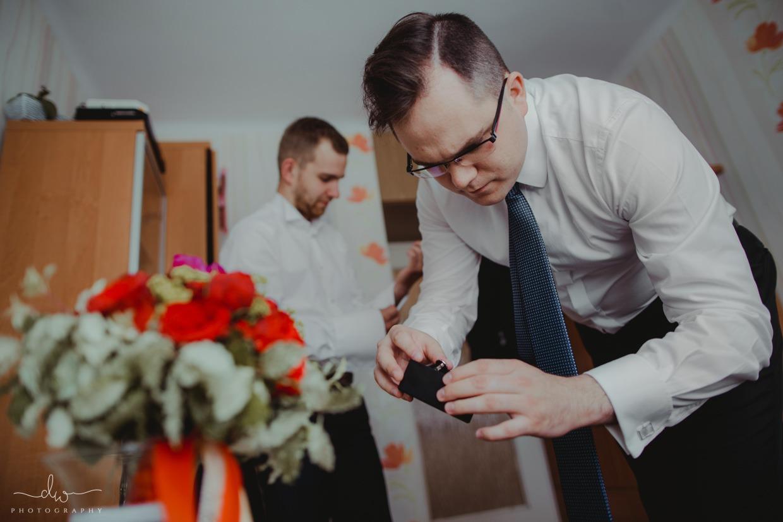 Przygotowania_Ślub-73