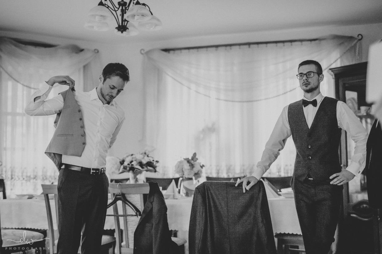 Przygotowania_Ślub-82