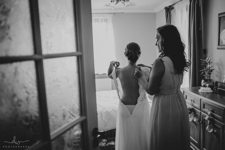 Przygotowania_Ślub-85