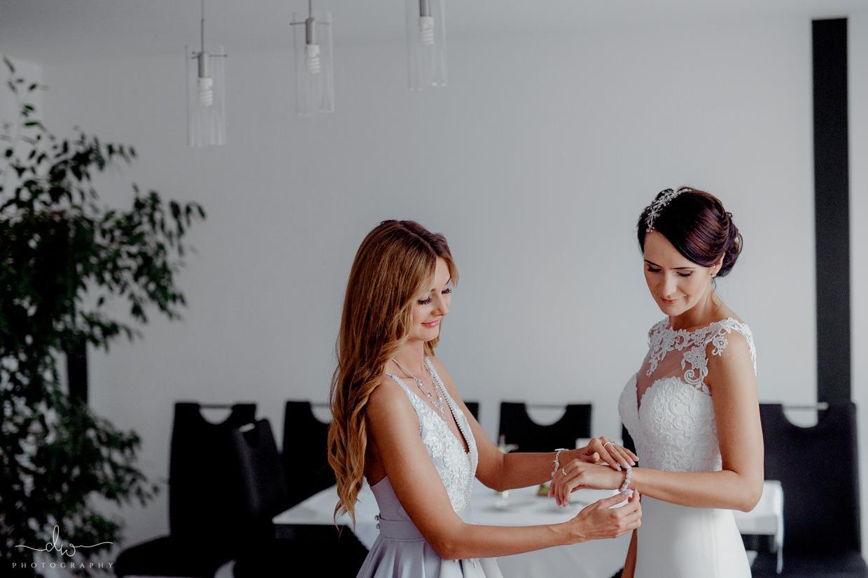 Przygotowania_Ślub-96