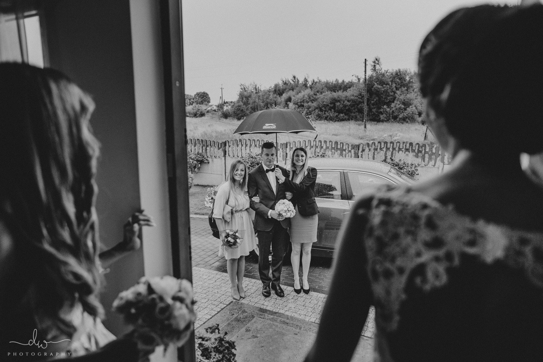 Przygotowania_Ślub-97