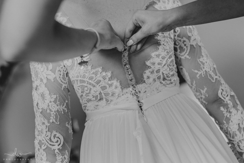 Przygotowania_Ślub-99