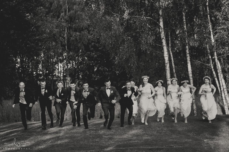 Przyjęcie_Ślub-52