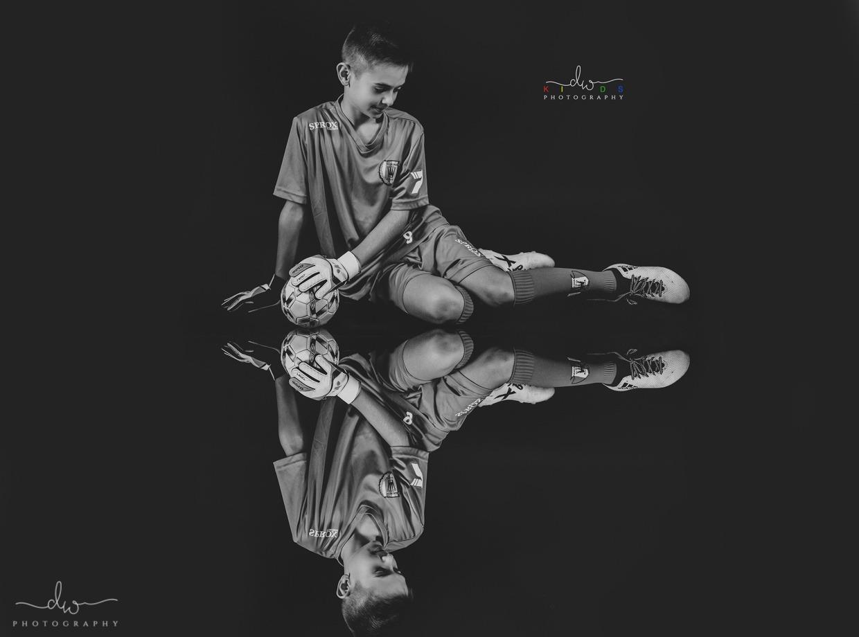 Sesje_Dziecięce-18